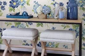 10 best floral wallpapers for your home flower wallpaper cluburb