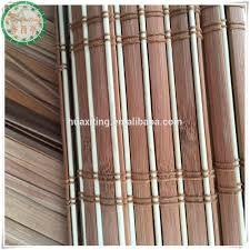 china bamboo wood window blinds china bamboo wood window blinds