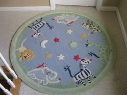 Non Toxic Rugs Coffee Tables Best Rugs For Babies To Crawl On Rug In Nursery