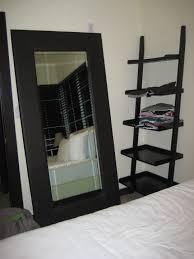 schlafzimmer spiegel großer spiegel im schlafzimmer aparthotel tradewinds miami