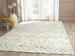 6x9 Wool Area Rugs 6x9 Rug Home Design Ideas And Pictures