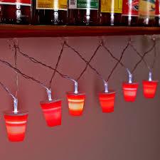 Unique String Lights by Unique Hanging String Lights Med Art Home Design Posters