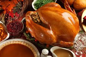 restaurants open thanksgiving day in lancaster events