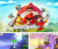 angry birds stella android apk game angry birds stella free