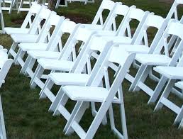 Rent Lawn Chairs Check This Plastic Folding Garden Chairs Kahinarte