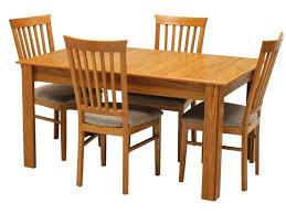 teak dining room sets vintage mid century modern dyrlund danish