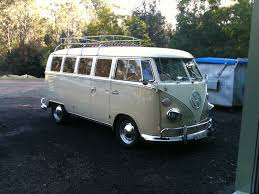 volkswagen microbus 1967 volkswagen microbus pic 3888 welcome to the mcdonald vw blog