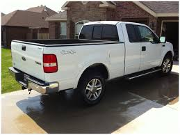 2005 ford f150 lariat value 2005 ford f150 xlt 5 4 triton value global health products