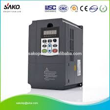water pump inverter water pump inverter suppliers and