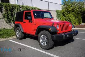jeep wranglers for sale in ct used 2014 jeep wrangler for sale in ridgefield ct near danbury