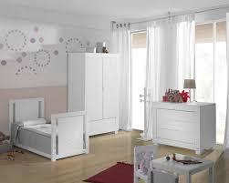 chambres bebe chambre bébé de micuna neus mobilier bébé avec sérigraphie chambre