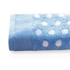 serviette de bain bio serviettes de toilette fantaisie linnea vente de linge de maison