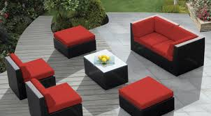 inviting office furniture suppliers nairobi tags office