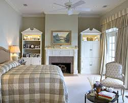 Georgian Home Interiors by 20 Best Home Staging Conservative Interiors Images On Pinterest