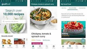 cuisine am駻ique latine category top raniking kivumedia