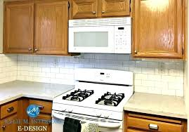 ideas to update kitchen cabinets how to update honey oak kitchen cabinets homehub co