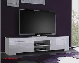 tele cuisine meuble tele discount pour idees de deco de cuisine meuble tv