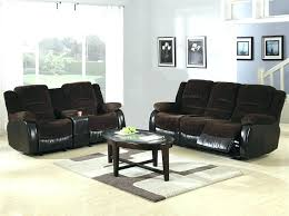 reclining sofa and loveseat set mcgrory info the loveseat idea