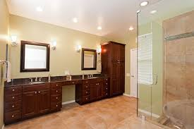 Bathrooms By Design Spa Design Style Bathrooms By One Week Bath
