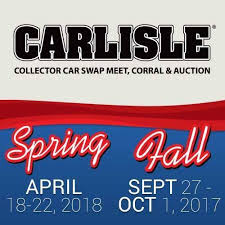 spring carlisle fall carlisle 3 152 photos 227 reviews