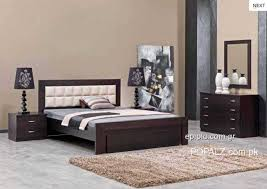 home furniture design in pakistan extraordinary home furniture design in pakistan