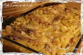 cuisiner des restes de poulet cuisine inspirational cuisiner les restes de poulet cuisiner les