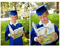 graduations gifts best 25 kindergarten graduation gift ideas on
