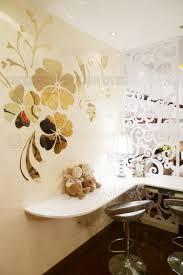 3d wall decor butterflies wall decorations gossip wall art