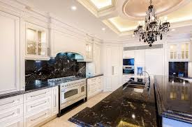 Kitchen Cabinet Makers Perth Build Kitchen Cabinets Yes You Really Can Do This How To Build