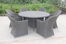 modern furniture modern patio dining furniture large medium