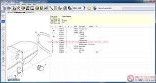 scania multi 12 2015 en ru full instruction auto repair