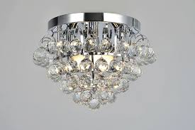 Cheap Ceiling Lights Ceiling Lights Awesome Cheap Ceiling Lights Modern Modern Ceiling