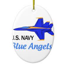 us navy ornaments decore