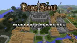 World Map Runescape by The Interface And Gameplay Options Beta Of Runescape Mmothis