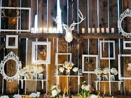 Wedding Wall Decor 18 Wedding Wall Decor Tropicaltanning Info