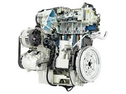 volkswagen diesel jetta 2011 volkswagen jetta tdi european car magazine