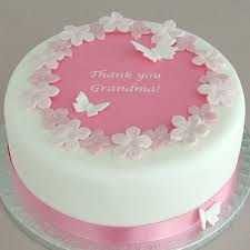 Home Decorated Cakes Cake Decoration For Beautiful Wedding Cakes The Latest Home