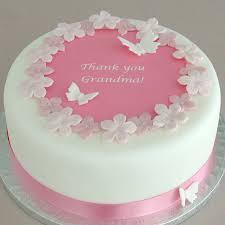 home decorated cakes decoration cake cake decoration for beautiful wedding cakes