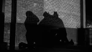 underworld film noir underworld usa laterna magica shadows pinterest cliff