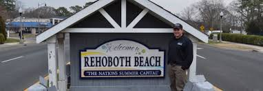 rehoboth beach de pest control services activ pest solutions