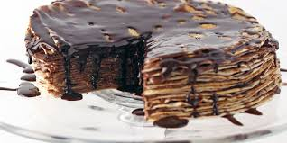 french cakes and pastries recipes best cake recipes