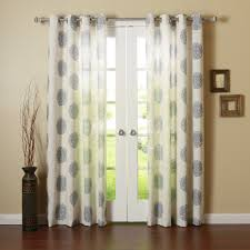Amazon Living Room Curtains Curtain Cheap Amazon Window Curtains Contemporary Styles Discount