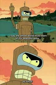 Futurama Memes - the best futurama memes memedroid