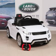 lego range rover kids range rover evoque ride on car review epic ride on toy cars