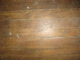 Harmonics Laminate Flooring Review Fresh Glueless Laminate Flooring In Uk 18817