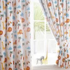 Childrens Curtains Debenhams 173 Best Children U0027s Bedroom Images On Pinterest Baby Room Car
