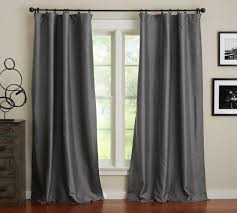 Dupioni Silk Drapes Discount Glam Up Your Residence With Dupioni Silk Curtains Mccurtaincounty