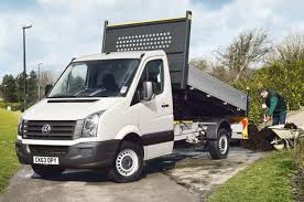volkswagen crafter back buy a volkswagen crafter from cordwallis cordwallis group