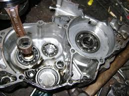 suzuki rm 125 y el aceite 2t autos y motos taringa