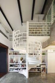 715 best interior design ideas images on pinterest loft design